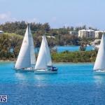 ARC Europe Sailing Rally Bermuda, May 16 2018-5093
