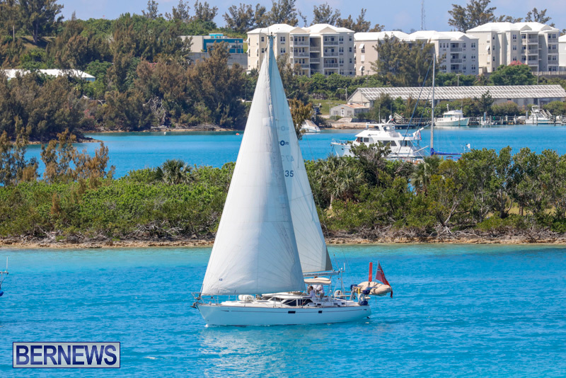ARC-Europe-Sailing-Rally-Bermuda-May-16-2018-5096