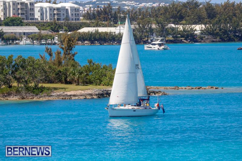ARC-Europe-Sailing-Rally-Bermuda-May-16-2018-5097