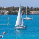 ARC Europe Sailing Rally Bermuda, May 16 2018-5099