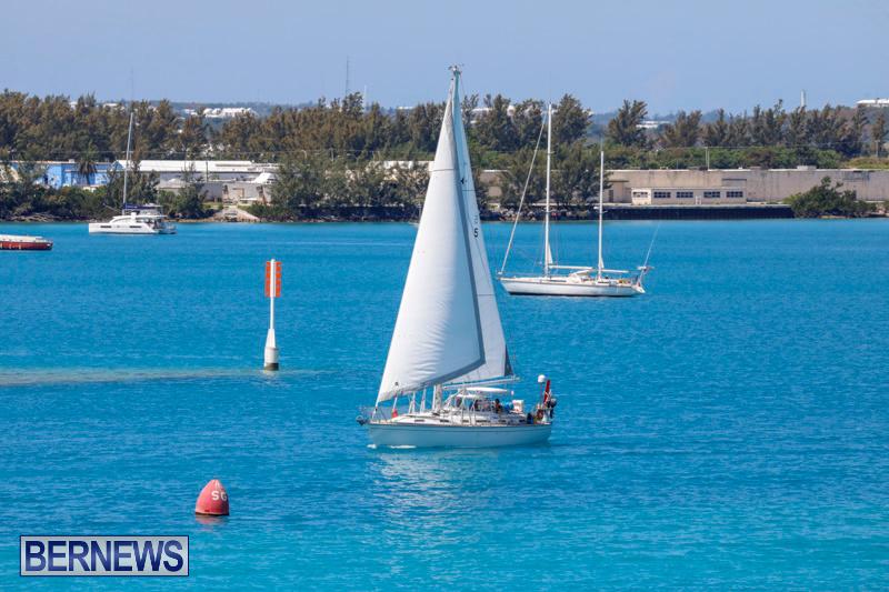 ARC-Europe-Sailing-Rally-Bermuda-May-16-2018-5099