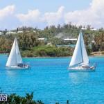 ARC Europe Sailing Rally Bermuda, May 16 2018-5110