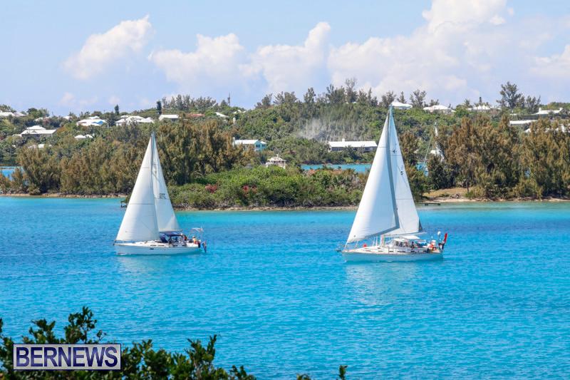 ARC-Europe-Sailing-Rally-Bermuda-May-16-2018-5110