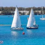 ARC Europe Sailing Rally Bermuda, May 16 2018-5112