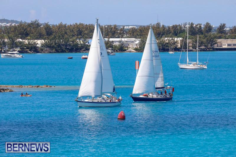 ARC-Europe-Sailing-Rally-Bermuda-May-16-2018-5112