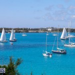 ARC Europe Sailing Rally Bermuda, May 16 2018-5113