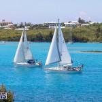 ARC Europe Sailing Rally Bermuda, May 16 2018-5116
