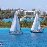 ARC Europe Sailing Rally Bermuda, May 16 2018-5118