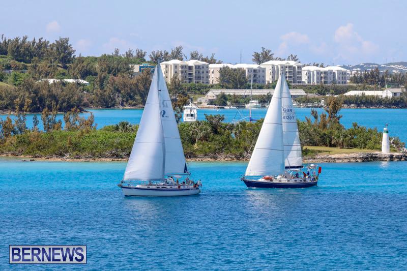 ARC-Europe-Sailing-Rally-Bermuda-May-16-2018-5118
