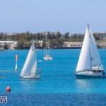 ARC Europe Sailing Rally Bermuda, May 16 2018-5121