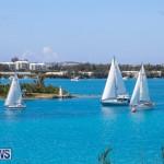 ARC Europe Sailing Rally Bermuda, May 16 2018-5125