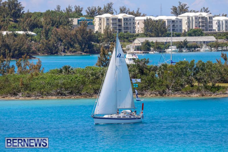 ARC-Europe-Sailing-Rally-Bermuda-May-16-2018-5127