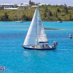 ARC Europe Sailing Rally Bermuda, May 16 2018-5132