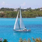ARC Europe Sailing Rally Bermuda, May 16 2018-5134