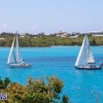 ARC Europe Sailing Rally Bermuda, May 16 2018-5135