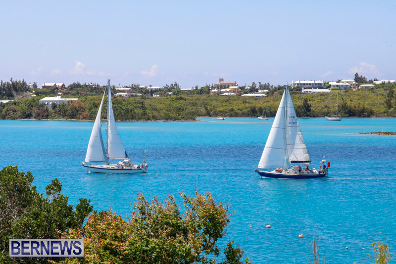 ARC-Europe-Sailing-Rally-Bermuda-May-16-2018-5135