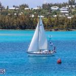 ARC Europe Sailing Rally Bermuda, May 16 2018-5136