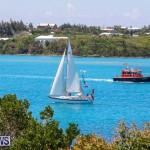 ARC Europe Sailing Rally Bermuda, May 16 2018-5142