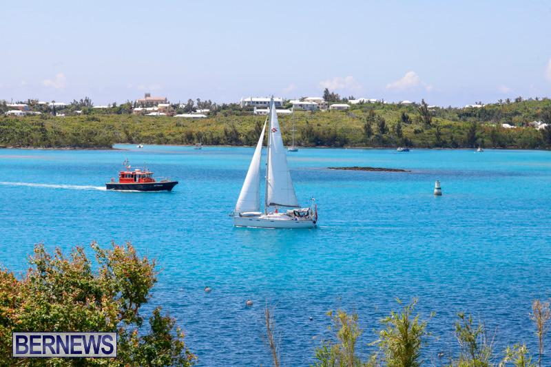 ARC-Europe-Sailing-Rally-Bermuda-May-16-2018-5146