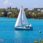ARC Europe Sailing Rally Bermuda, May 16 2018-5148