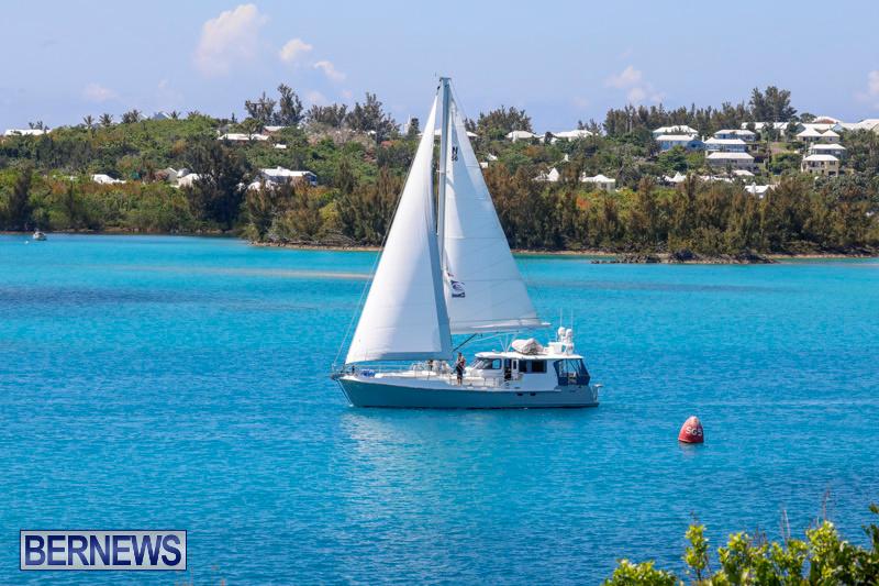 ARC-Europe-Sailing-Rally-Bermuda-May-16-2018-5148