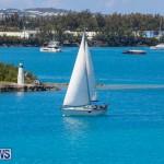ARC Europe Sailing Rally Bermuda, May 16 2018-5150