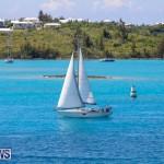 ARC Europe Sailing Rally Bermuda, May 16 2018-5155