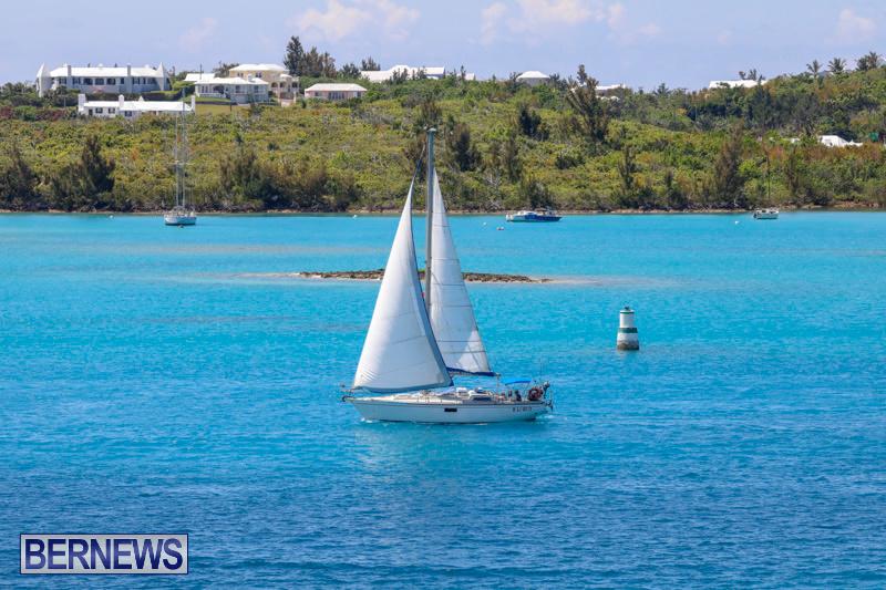 ARC-Europe-Sailing-Rally-Bermuda-May-16-2018-5155