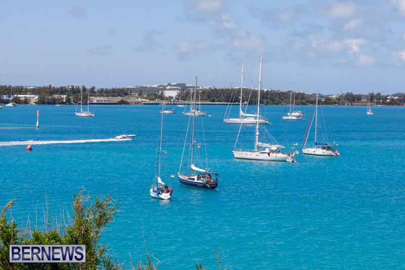 ARC-Europe-Sailing-Rally-Bermuda-May-16-2018-5165