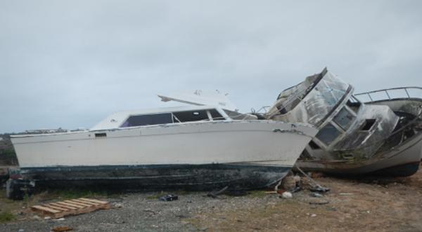 Abandoned Boats Bermuda May 2018 (1)