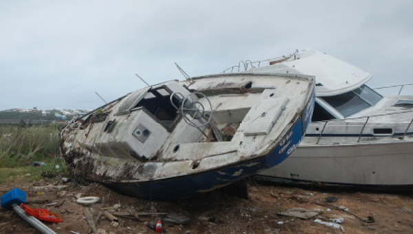 Abandoned Boats Bermuda May 2018 (2)