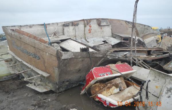 Abandoned Boats Bermuda May 2018 (4)