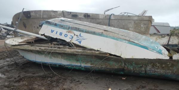 Abandoned Boats Bermuda May 2018 (5)