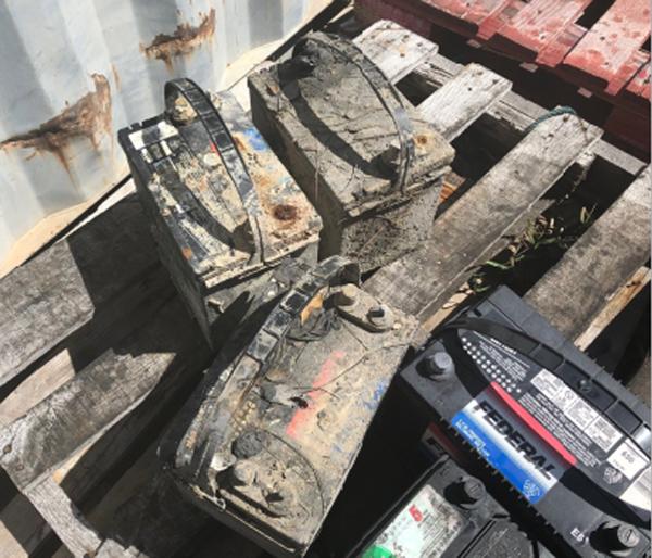 Abandoned Boats Bermuda May 2018 (9)