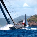Antigua Bermuda Race May 18 2018 (17)
