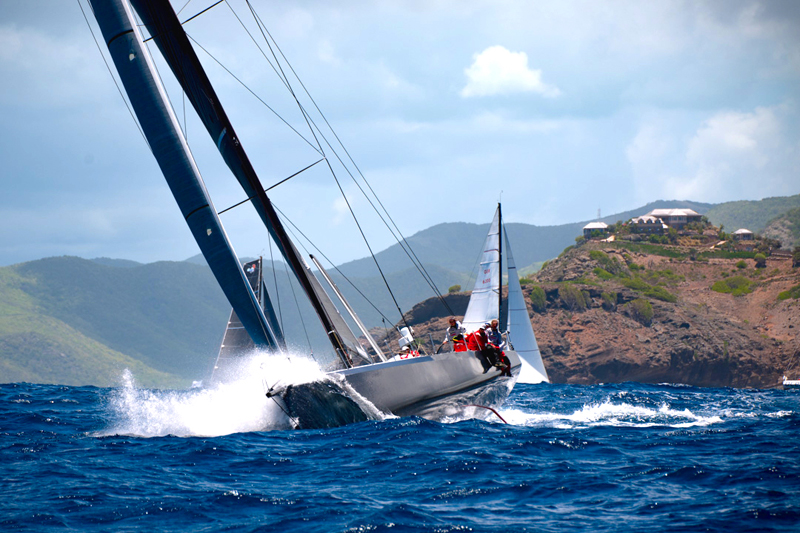 Antigua-Bermuda-Race-May-18-2018-17