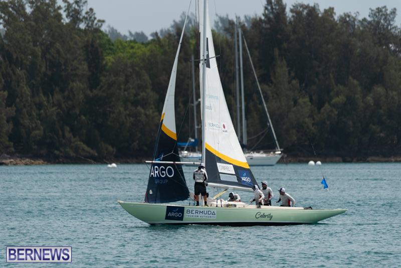 Argo-Gold-Cup-Bermuda-May-2018-1