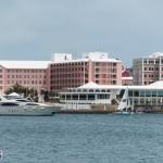 Argo Gold Cup Bermuda May 2018 (11)