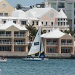 Argo Gold Cup Bermuda May 2018 (12)