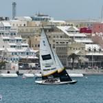 Argo Gold Cup Bermuda May 2018 (13)