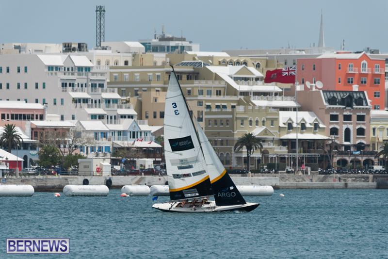 Argo-Gold-Cup-Bermuda-May-2018-13