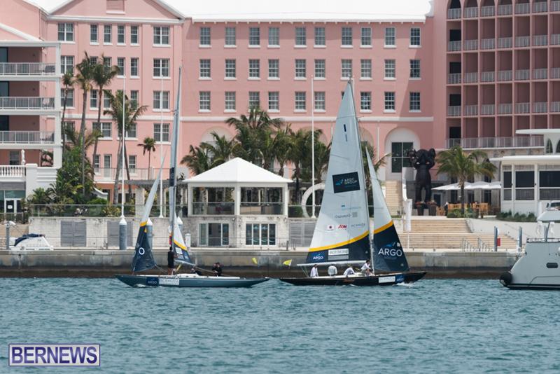 Argo-Gold-Cup-Bermuda-May-2018-14