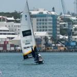 Argo Gold Cup Bermuda May 2018 (15)