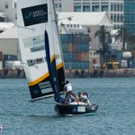 Argo Gold Cup Bermuda May 2018 (16)