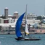 Argo Gold Cup Bermuda May 2018 (17)