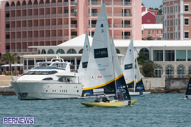 Argo-Gold-Cup-Bermuda-May-2018-18