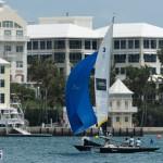 Argo Gold Cup Bermuda May 2018 (19)