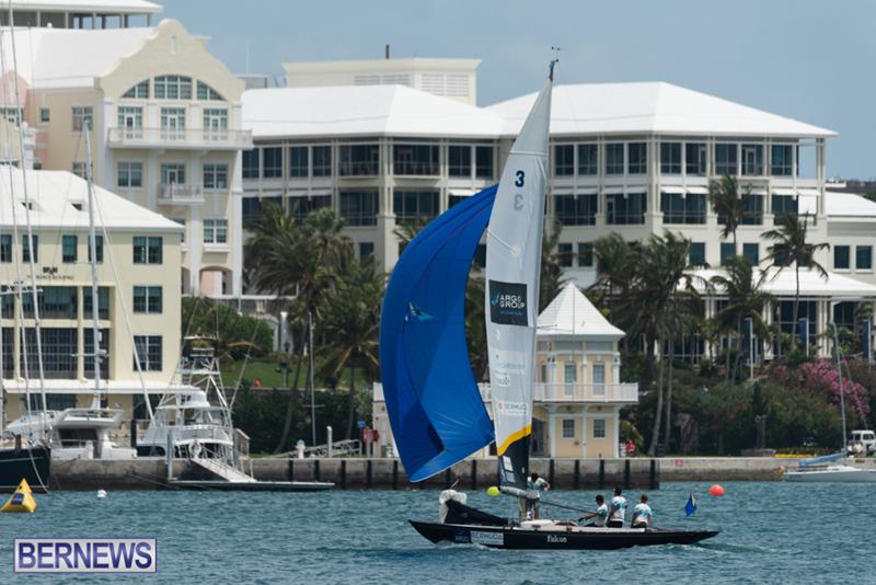 Argo-Gold-Cup-Bermuda-May-2018-19