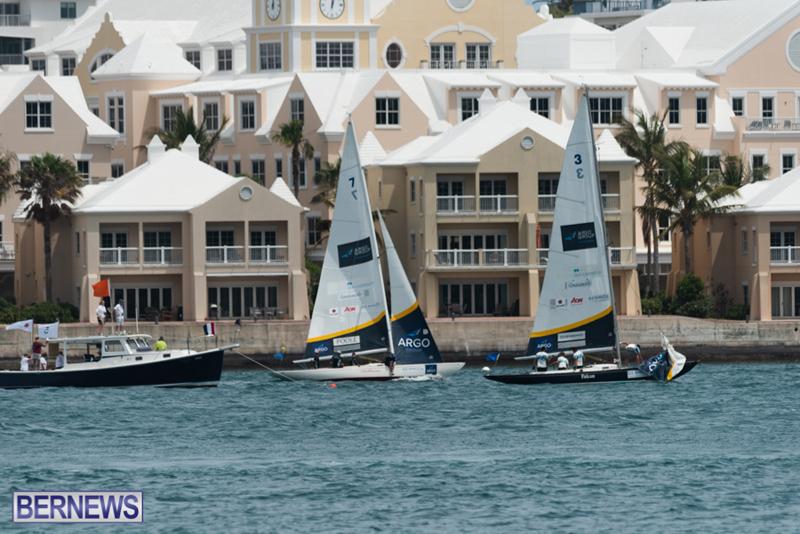 Argo-Gold-Cup-Bermuda-May-2018-20