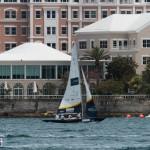 Argo Gold Cup Bermuda May 2018 (22)